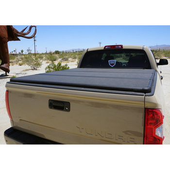 2017 Ford F250 Rough Country Truck Bed Covers Top Deck Tonneau Cover Locks Tundra Bed Rack With Tonneau Cover Camper Buy Tonneau Cover Hard Pickup Cover Bed Covers Product On Alibaba Com
