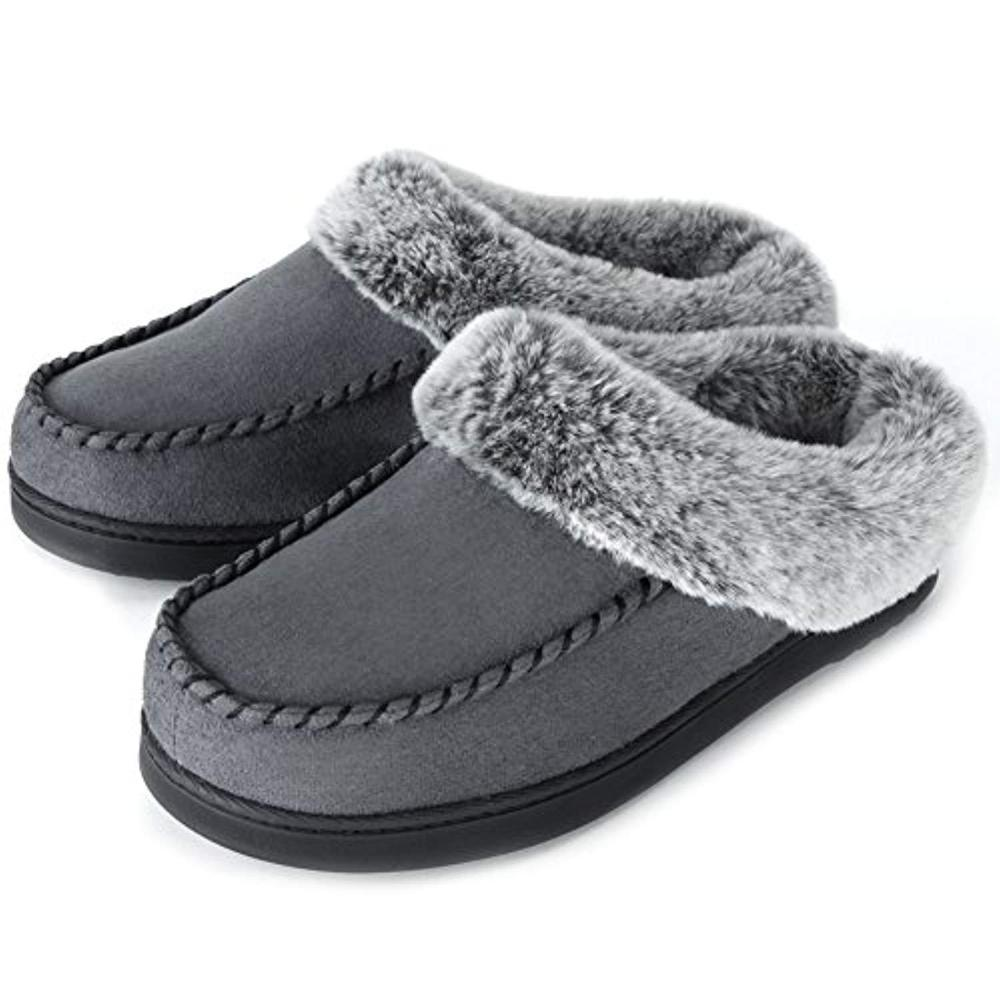 Ontdek de fabrikant Cashmere Pantoffels van hoge kwaliteit