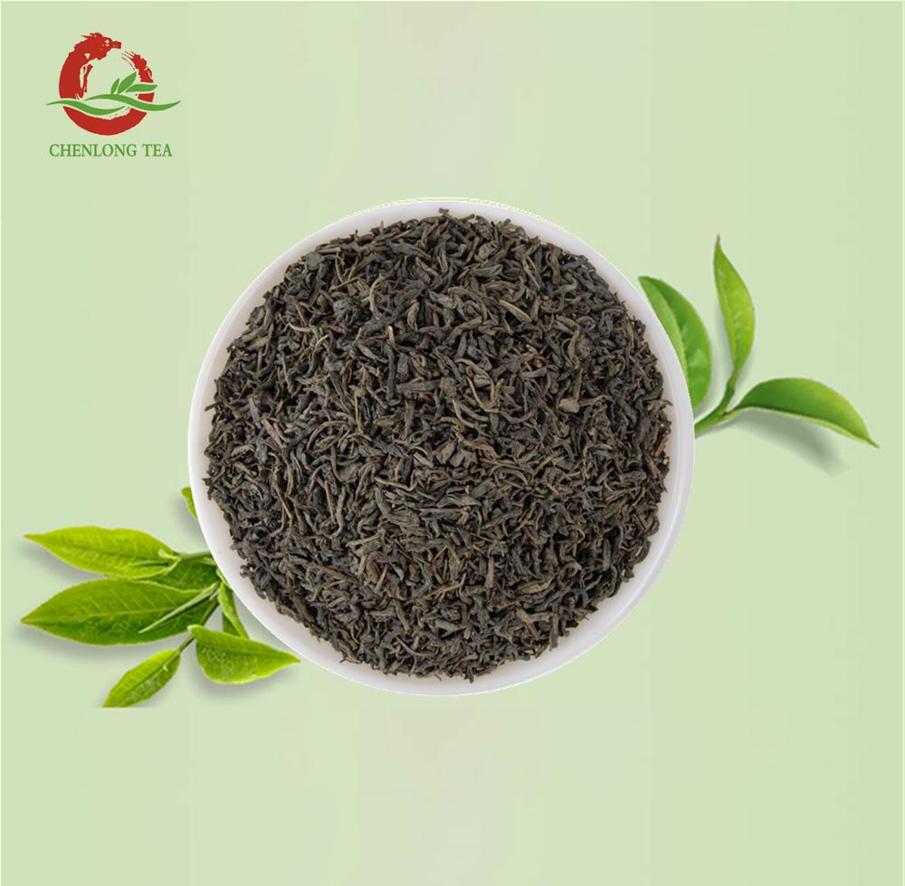 CHINESE GREEN CHUNMEE TEA 41022, 4011,9371 ETC - 4uTea | 4uTea.com