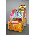 Indoor playground ticket redemption sport,interactive redemption arcade games