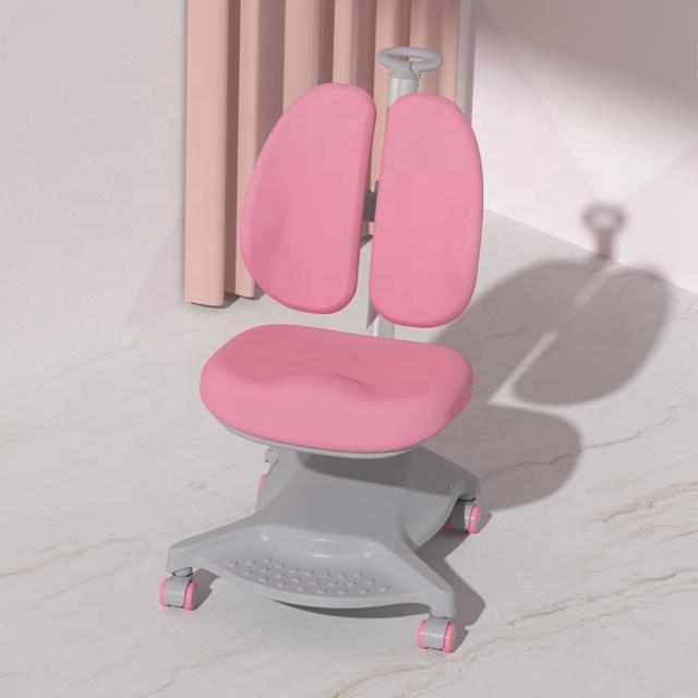 Igrow ホット販売子供研究椅子子供のための快適勉強