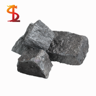 Excellent manufacturer export ferro silicon grade 75/72/70/65