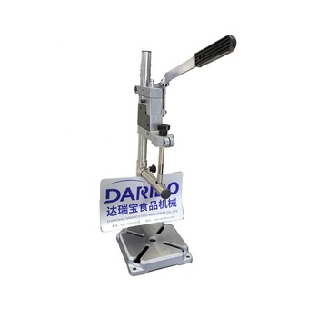 DARIBO Wholesale Updated Coconut Driller and Opener/Coconut Opening Tool for Malaysia