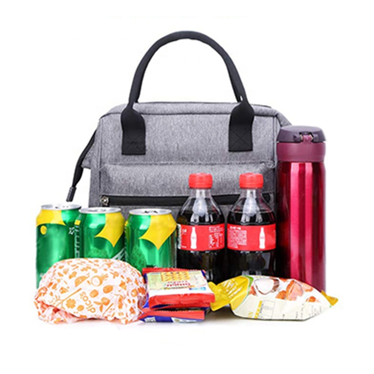 Small Travel Cooler Bags Potable Cooler Bag Sale Soft Picnic Cooler