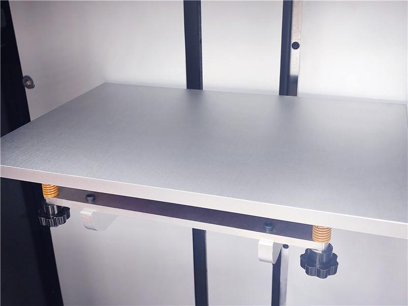 3d printer bed.jpg