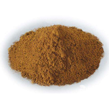 Hot Selling 1% Organisch Silicium Brandnetel Extract Poeder Brandnetel Wortel Extract