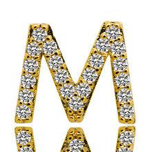 Хип-хоп, 26 букв, золотого цвета, с зубами, со льдом, со стразами, для женщин и мужчин, модная кепка для зубов в стиле панк, вечерние украшения(Китай)
