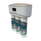 Ro Water System Household Ro Water Purifier Water Treatment System