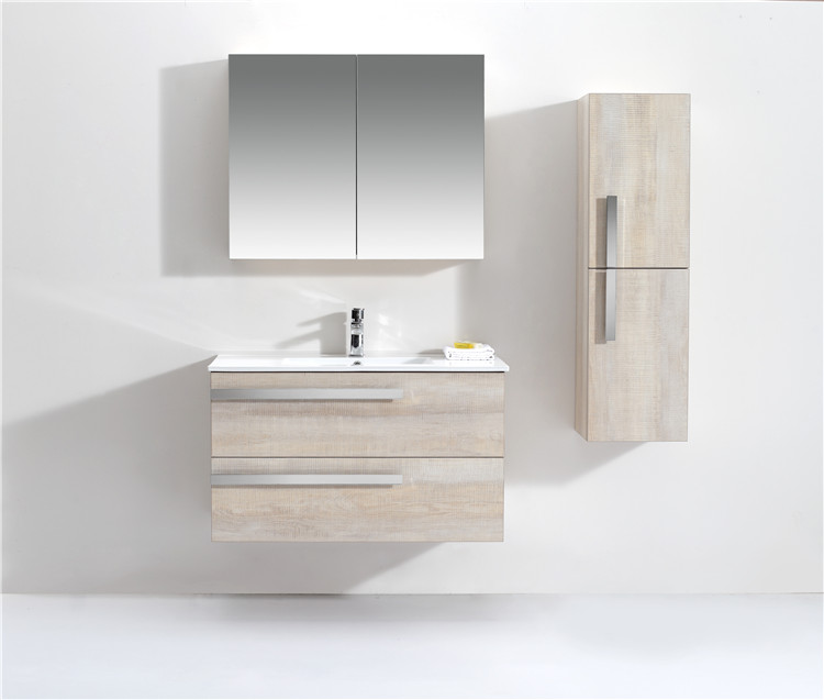 12 inch deep tiny house bathroom sink square basin cabinet vanity