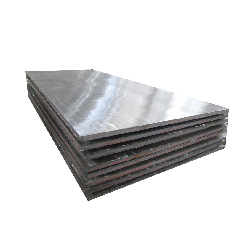 China <strong>stainless</strong> steel 201 304 316 409 plate/sheet/coil/strip/pipe best selling <strong>stainless</strong> steel products