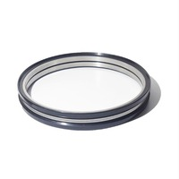 China Toric seal Assembly O ring Kit For Road Marking Machine
