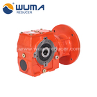 Gearing box transmission ,gearbox high ratio