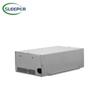 Generator Silent 6.5kva 6kw Hot Selling RV Digital Inverter Generator Gasoline Silent Type For Commercial