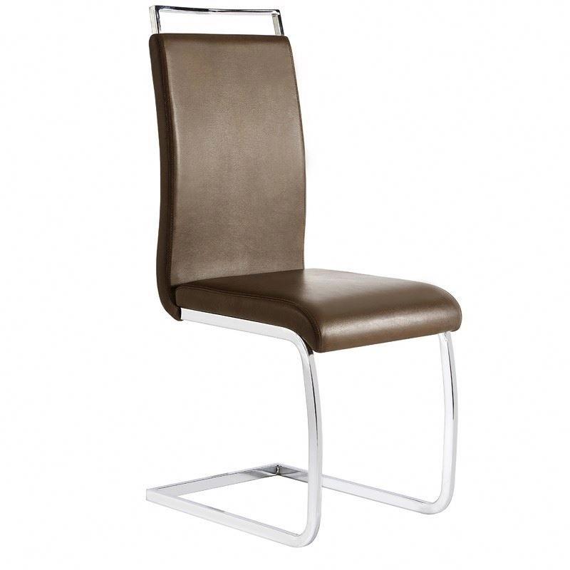 de Grossiste chaise meilleurs Acheter bureau ancienne les nNmwyvOP80