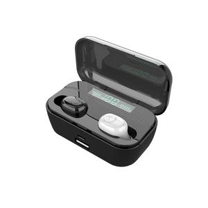 Fashionable honor earphone cowin e7 active noise cancelling headphones taotronics earbuds