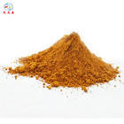 GH9610 Orange body stain Dry mixed pigments for ceramic body colorant MMO