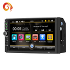 Most Popular Car Stereo Radio DVD Player Multimedia Player With Apple Mirror Link