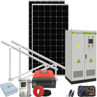 Goal zero 23000 yeti 400 solar generator give me the cheap panels in wind generators gibrid power system 4000wt 90kw