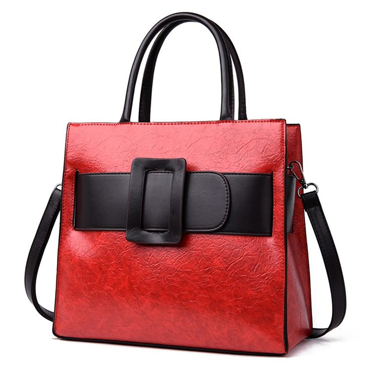 Venta al por mayor bolsos de mano para jovenes Compre online