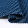 /product-detail/black-yarn-dyed-honey-comb-100-polyester-weft-hacci-fleece-knitting-mesh-fabric-for-clothes-garment-62590905961.html