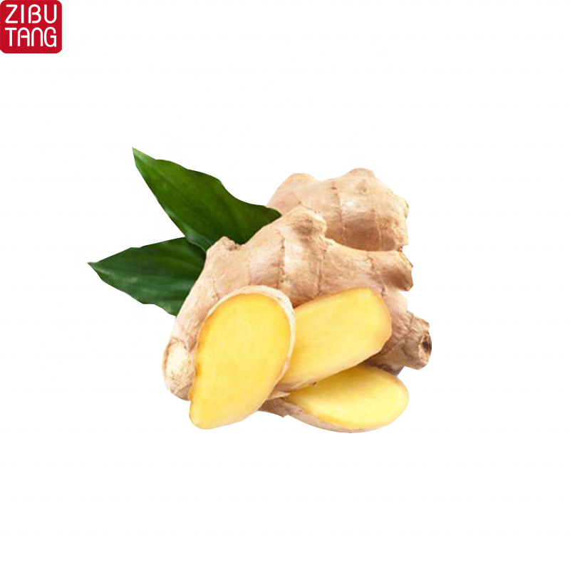 Organic ginger powder / best market price bulk ginger