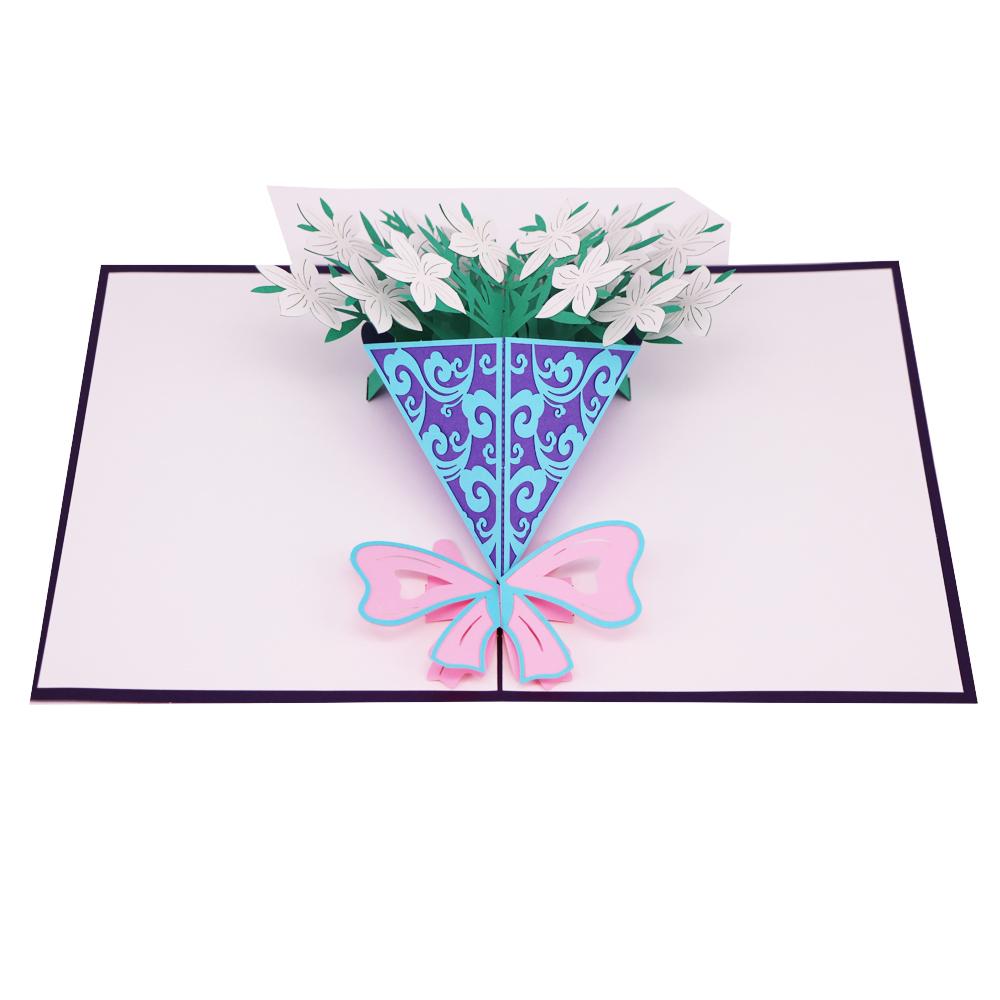 Мини открытки в букет цветов скрапбукинг, открытки года
