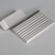 Customized Aluminium Heat Sink  For LED China Supplier Aluminum Radiotar High Precision