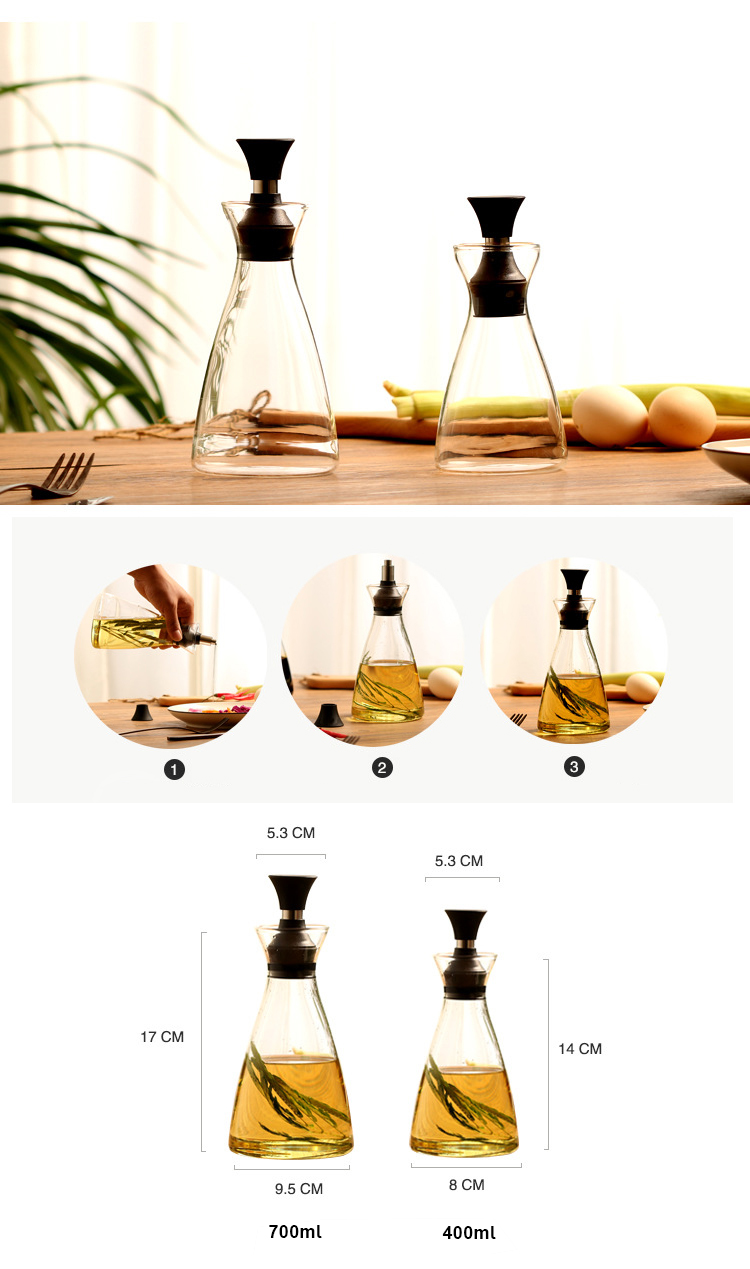 cooking-oil-glass-bottle.jpg