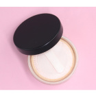 Wholesale Your Own Brand Cosmetics Private Label Face Makeup Translucent Setting Loose Foundation Powder