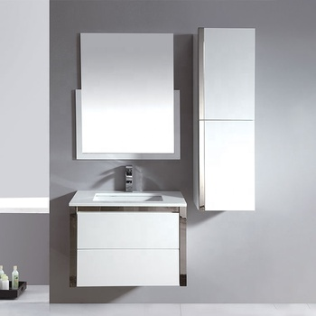 Complete Bathroom Sets Vanity