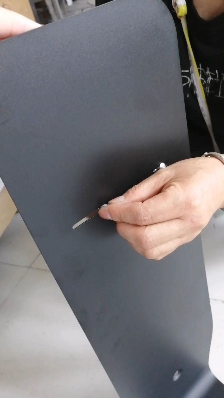 Touchless Sanitizer יד Dispenser רצפה לעמוד חמה מכירות