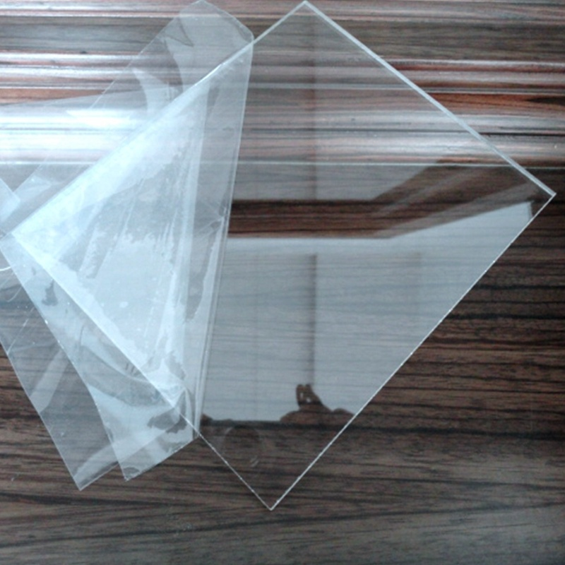 High Quality Furniture Laminate Sheet 1mm Sheet Competitive Acrylic Sheet Price Buy Acrylic Sheet Price Acrylic Sheet Price Acrylic Sheet Price In India Product On Alibaba Com