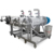 price for cow dung dewatering machine/dryer