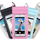 Good quality free shipping TPU PHONE ACCESSORIES phone pouch phone case