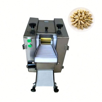 Dumpling wrapper maker machine for sale help you solve how to make dummpling wrapper roti