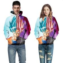 Мужские и женские куртки для сноуборда с 3D принтом, толстовки для паркура, толстовка, быстросохнущая дышащая спортивная одежда с капюшоном(Китай)