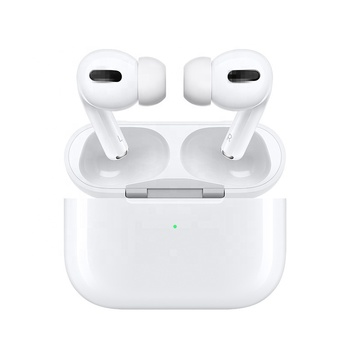 2019 Portable Cheap 1:1TWS Wireless Earbuds i23 Bluetooth 5.0 In Ear White Earphones 1:1 airpoding 2 Pro TWS Headsets