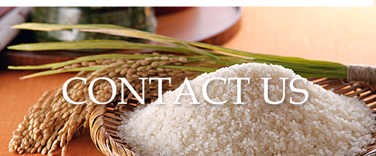 Commercial Dried Short-Grain Farm Wholesale Price Hard Fresh Rice