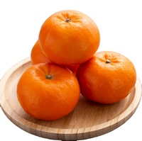 100% Natural Sweet Fresh Oranges Hot Sale Fresh Sweet High Quality Ponkan/Lugan Mandarin Orange /ponkams orange/