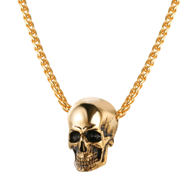 Skull necklace2.png