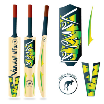 Custom Plastic Cricket Bat Stickers Buy Custom Cricket Bat Stickers Cricket Bat Stickers Plastic Sticker Product On Alibaba Com