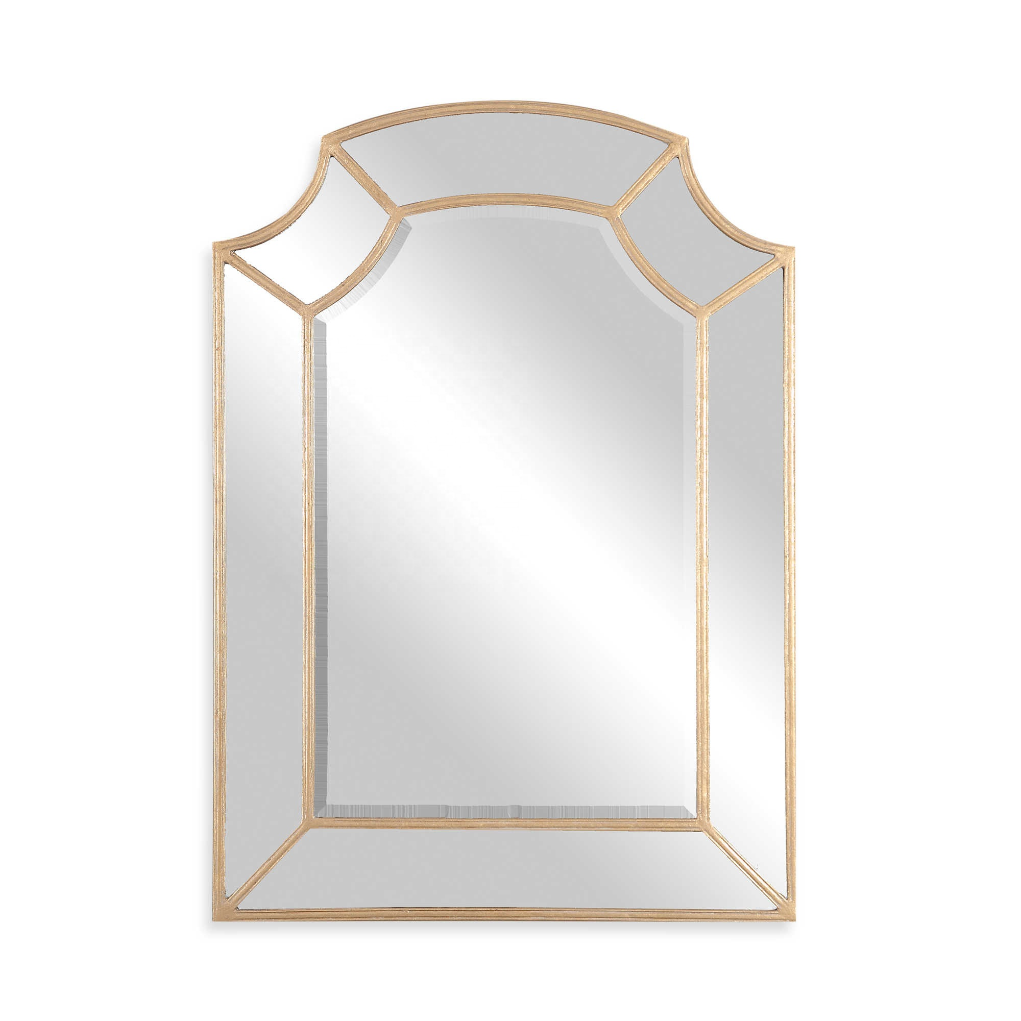 Venetian Mirror For Hotels Buy Venetian Mirror Venetian Mirror Wall Mirror Product On Alibaba Com