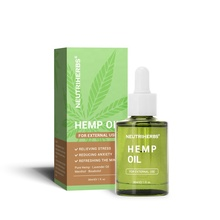 Private Label Cannabidiol Pijnbestrijding Bulk Druppels Biologische Essentiële Extract <span class=keywords><strong>Zaad</strong></span> Cbd <span class=keywords><strong>Hennep</strong></span> <span class=keywords><strong>Olie</strong></span>