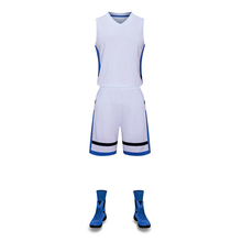 2020 pas cher Maillots <span class=keywords><strong>de</strong></span> <span class=keywords><strong>Basket-Ball</strong></span> Pour Hommes Et <span class=keywords><strong>Femmes</strong></span> Train Confortable Maillot <span class=keywords><strong>de</strong></span> <span class=keywords><strong>Basket-Ball</strong></span>