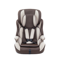 5 point harness forward facing child car seat 9 months 11 years 15-30 kg