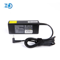 Laptop adapter 19.5V 4.62A 4.5*3.0mm 90W for hp ac dc notebook power charger