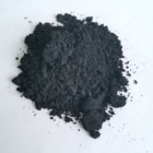 New arrival Fe-Cr-Mn-Co CHINA Black 117 INKS Colorant stain pigments powder for pigment paste