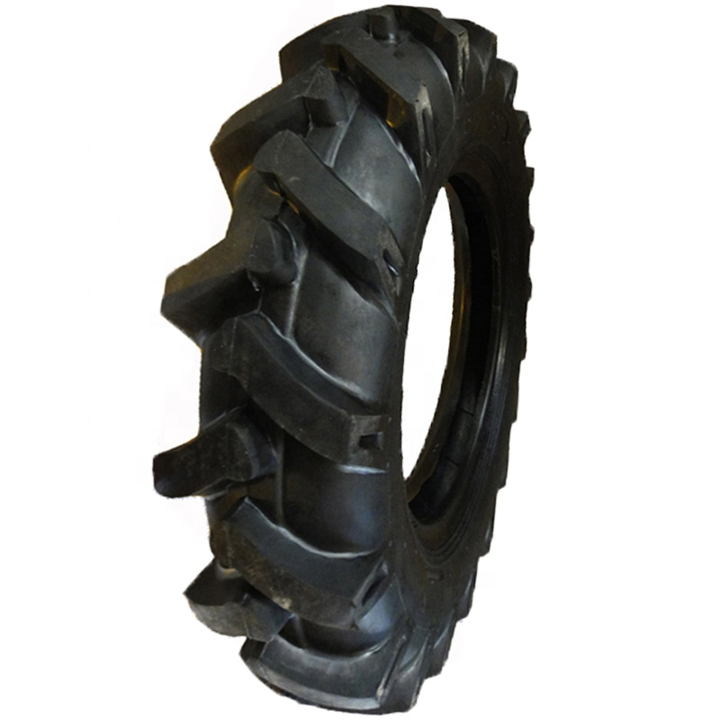 China factory high quality cheap front agricultural tire 9.00-16 F2
