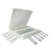 Animal Tissue Microscope Slide Set for Quality Teaching Research