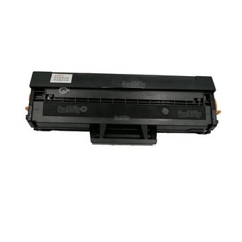 Toner Cartridge ML111E for Samsung ML-2020W ML2022W ML2070FW ML2070 M2021 M2021W